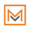 Miller-Valentine Group