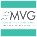 MVG Consulting Services, Inc. logo