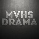 MISSION VIEJO DRAMA Company Logo