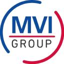 MVI Group GmbH - Send cold emails to MVI Group GmbH