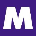 MVIE Audiovisuele Techniek logo
