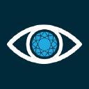 MVI Marketing Ltd. logo