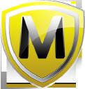 MVIP.CO logo