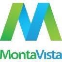 MontaVista Software