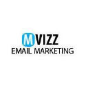 Mvizz - Email Marketing Software logo