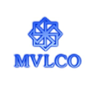 MVL Consulting Private Limited logo