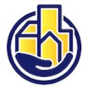 M.V.M. Beheer (Multidisciplinair Vastgoed Management) logo