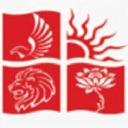 MVN university logo