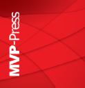 MVP-Press Inc. logo