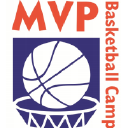 MVP Basketball Camps, Inc. logo