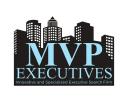 MVP Executives, LLC logo