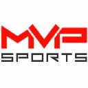 mvpgo.com logo