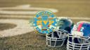 MVP Plumbing Inc logo