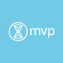 Mvp Staffing logo icon