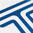 MVP Tracker LLC logo