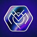 Mvp Workshop logo icon