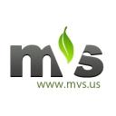 MVS Consulting Inc logo