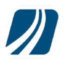 MVS Canada Logistics logo