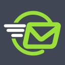 MVS Mailers, Inc. logo