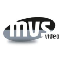 MVS Video B.V. logo