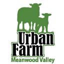 Meanwood Valley Urban Farm logo