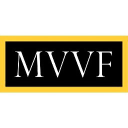 MVVF Women's Collaborative logo