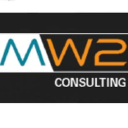 MW2 Consulting Logo