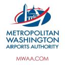 Metropolitan Washington Airports Authority