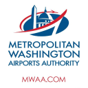 Metropolitan Washington Airports Authority Company Logo