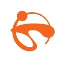 Mwabu logo icon