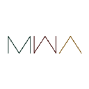 MWA - IP Recruitment Specialists, Placing People Worldwide logo
