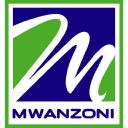 MWANZONI LTD logo