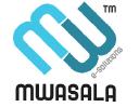 Mwasala on Elioplus