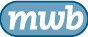MWB Consulting Ltd. logo