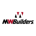 MW Builders