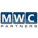 MWC Partners Limited logo