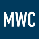 Mc Guire Woods Consulting logo icon