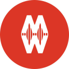 Museum Coordinator logo icon