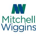 Mitchell Wiggins