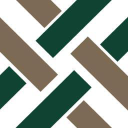 Mountain West Credit Union Association logo
