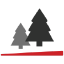 MWD Web logo