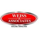 Weiss & Associates LLC logo
