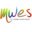 MWES Ltd logo