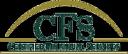 MW Financial Group Ltd. logo