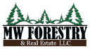 MW Forestry and Real Estate, LLC logo