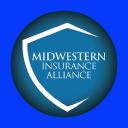 MWIA Insurance Services logo