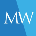 M.W. Keller & Son Solicitors logo