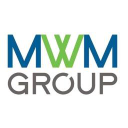 MWM Group Inc logo