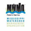 Mwmo logo icon