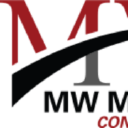 MW Morrissey Contracting-logo
